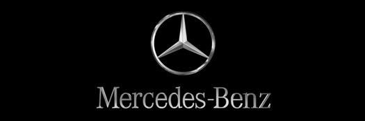 Dịch vụ quay phim Tode MEDIA mercedes-benz